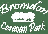 Bromdon Caravan Park